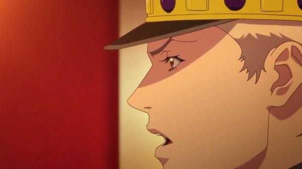 「神撃のバハムート VIRGIN SOUL」7話 (6)