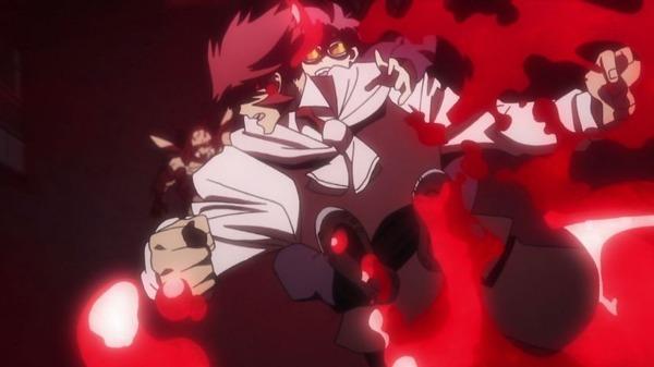 「血界戦線 & BEYOND」2期 6話 (53)