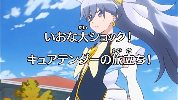 ハピネスチャージ プリキュア (50)