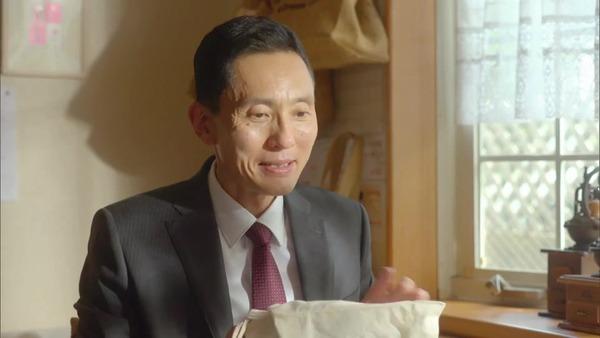 「孤独のグルメ  Season8」2話感想 (31)