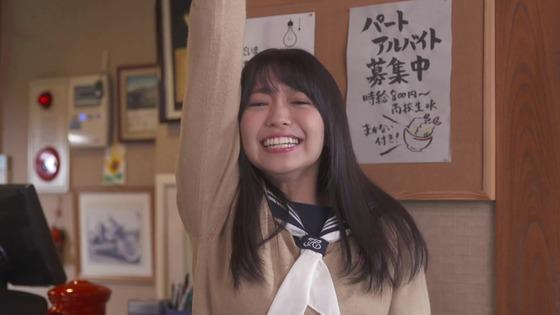 ドラマ版「ゆるキャン△2」2期 3話感想 (85)