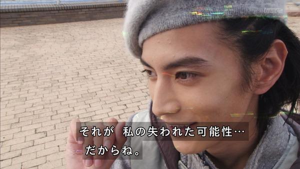 「仮面ライダージオウ」46感想  (37)