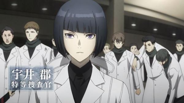 「東京喰種:re」7話感想 (11)