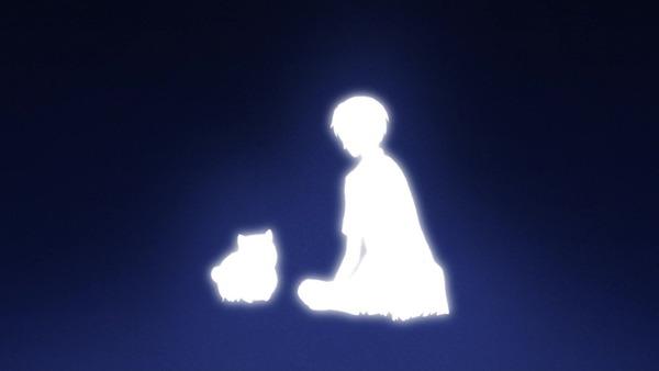 「夏目友人帳 陸」6期 6話 (14)