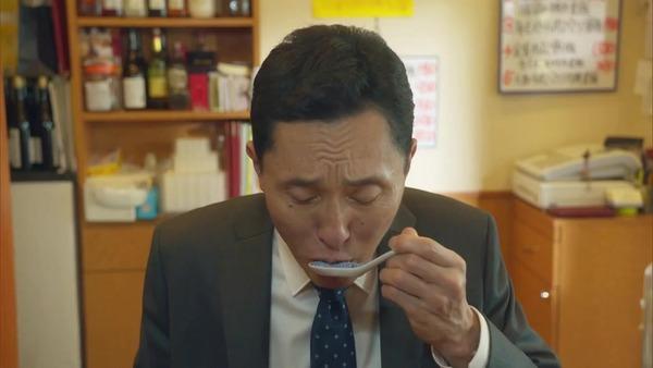 「孤独のグルメ  Season8」1話感想 (113)