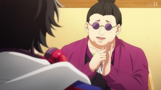 「ヒプノシスマイク」第2話感想 画像 (43)