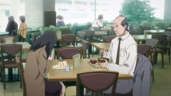 「いぬやしき」7話 (30)