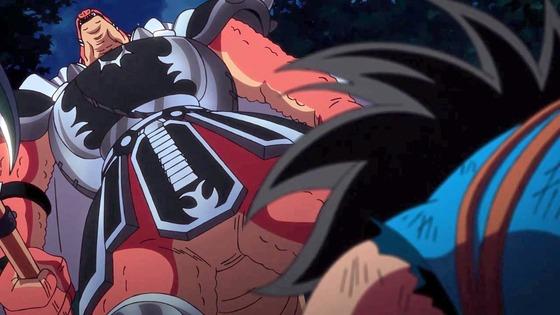 「ダイの大冒険」第6話感想 画像 (98)