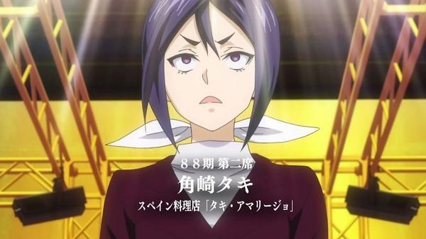 「食戟のソーマ 弐ノ皿(2期)」 (45)