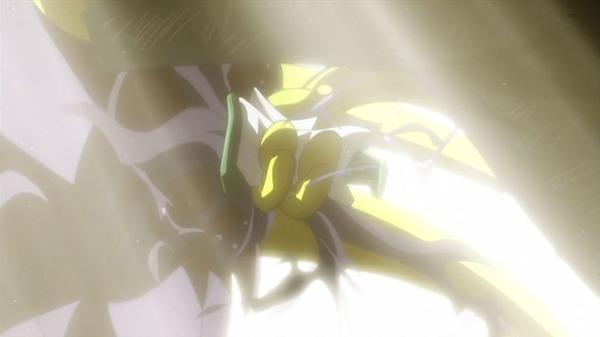「暗殺教室」第2期 23話感想 (182)