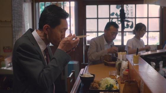 「孤独のグルメ Season9」1話感想 (68)