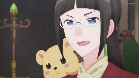 「はめふらX」2期 9話感想 (50)