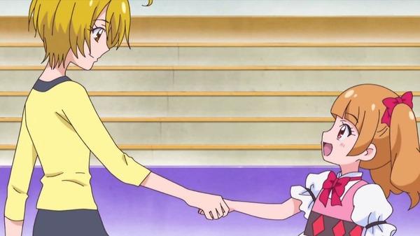 「HUGっと!プリキュア」20話感想 (36)