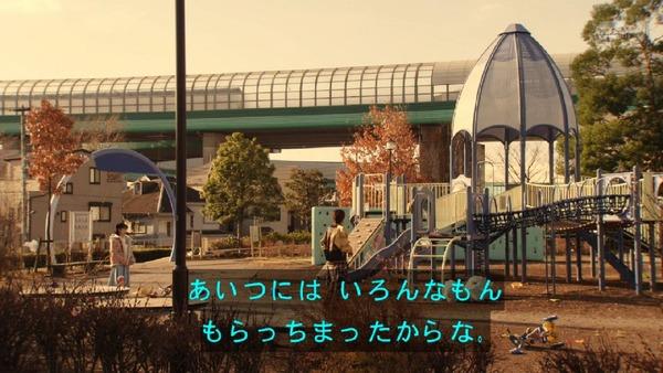 「仮面ライダービルド」19話 (43)