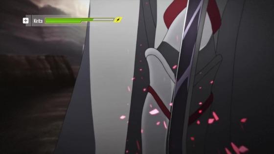 「SAO ソードアート・オンライン」10話感想 (93)