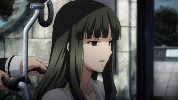 「FateZero」25話感想 (59)