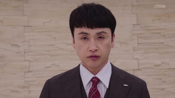 「仮面ライダーゼロワン」第36話感想  (15)