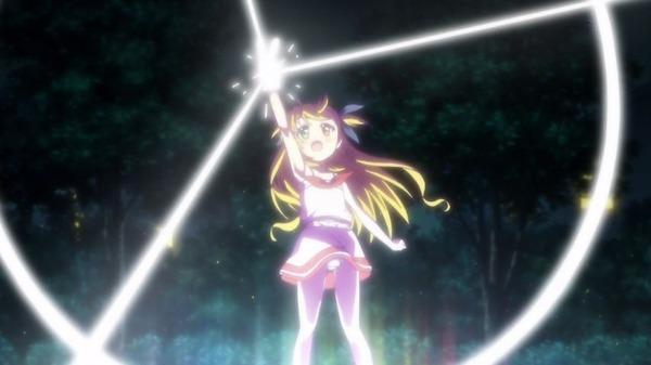 魔法少女リリカルなのはViVid (46)