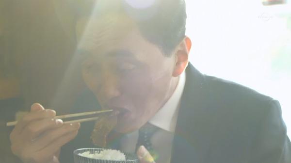 「孤独のグルメ」大晦日スペシャル 食べ納め!瀬戸内出張編 (65)