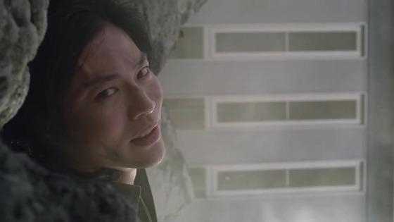 「ウルトラマンZ」第5話感想  (90)