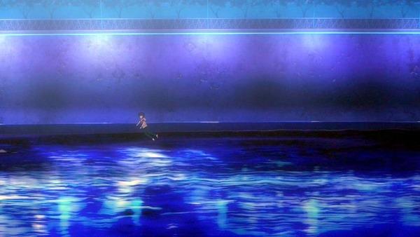 「とある魔術の禁書目録Ⅲ」3期 7話感想 (66)