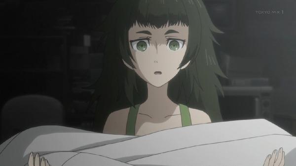 「シュタインズ・ゲート ゼロ」21話感想 (38)
