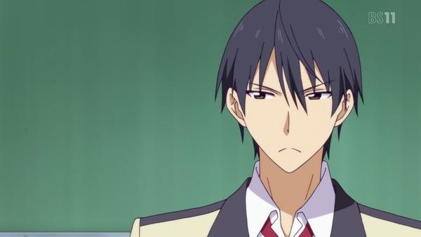 「アホガール」9話 (9)