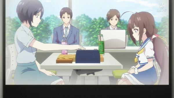 「りゅうおうのおしごと!」8話 (17)