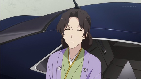 「刀使ノ巫女」13話 (29)