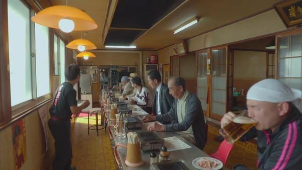 「孤独のグルメ Season8」5話感想 (50)
