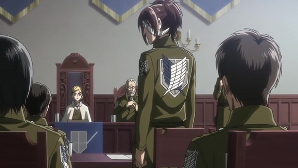 「進撃の巨人」58話感想 (108)