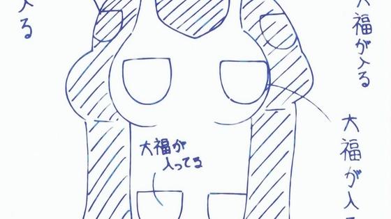 「小林さんちのメイドラゴンS」2期 3話感想 (77)