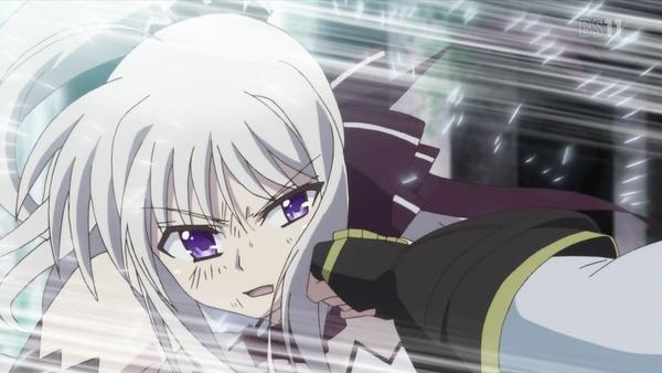 「ViVid Strike!」 (21)