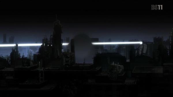 「少女終末旅行」11話 (22)