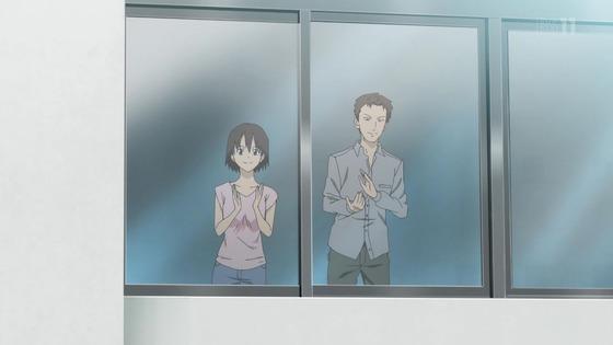 「宇崎ちゃんは遊びたい!」第5話感想  (41)