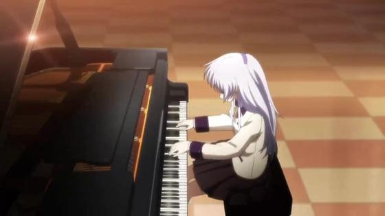 「Angel Beats!」第3話感想  (4)