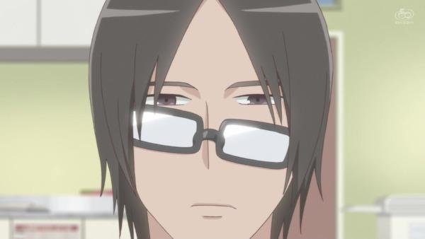 「女子高生の無駄づかい」2話感想 (94)