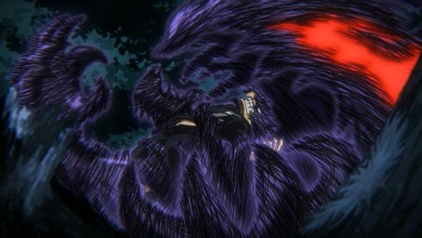 「僕のヒーローアカデミア」44話感想 (8)