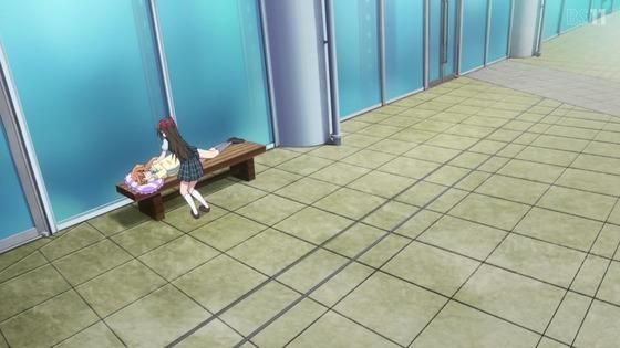 「ラブライブ!虹ヶ咲学園」第6話感想 画像 (65)