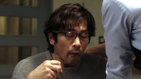 「きのう何食べた?」9話感想 (70)