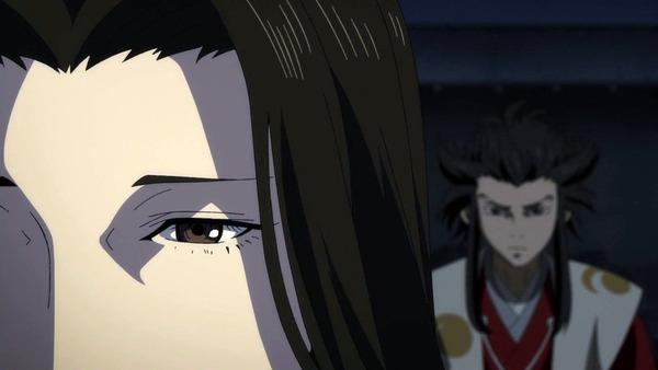 「どろろ」第12話 感想 (18)
