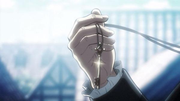 「進撃の巨人 Season2」28話 (29)