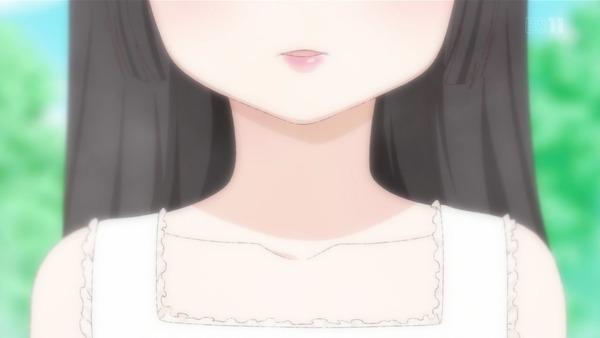 「あそびあそばせ」1話感想 (15)