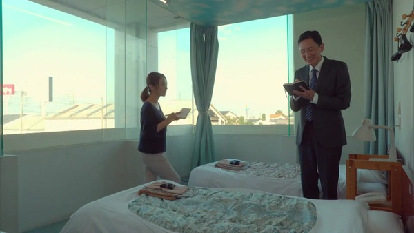 「孤独のグルメ Season8」5話感想 (33)