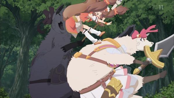 「プリンセスコネクト!ReDive」第6話感想 画像 (112)