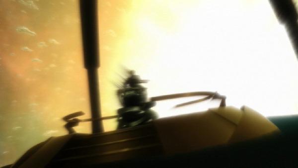 「銀河英雄伝説 Die Neue These」7話感想 (62)
