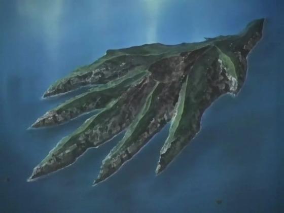 「蒼穹のファフナー」第2話感想 (39)
