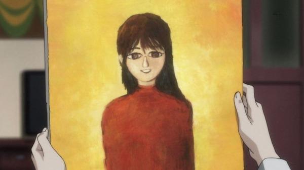 「うしおととら」31話感想 (3)