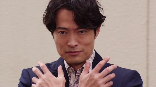 「仮面ライダービルド」33話感想 (54)