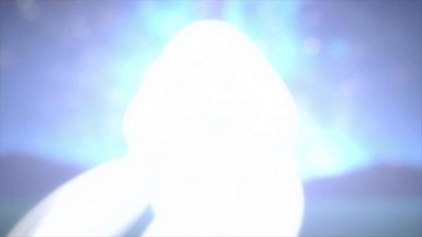 「ガンダムビルドダイバーズReRISE」2話感想 (157)